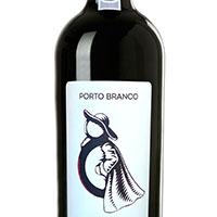 Uvas do Douro, ideias da Madeira