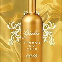 Gala Vinhos do Tejo