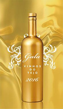 Imagem GALA vinhos do tejo -2016 220