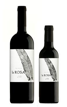 2015 OUTUBRO 05 - ANTÓNIO PINTO, VINHO, ESTÚDIO, laROSA, Douro Red Wine Reserva 2012, 75cl