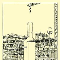 13ª edição Essência do Vinho – Porto