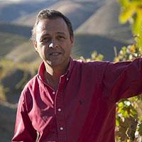 Belas Talks com Luis Sottomayor
