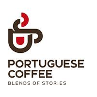 Selo para Café Expresso Português