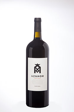 Azamor Tinto 2013 (1,5 L)_PVP 21,95€ 250