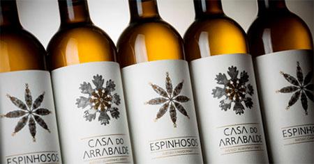 a & d wines