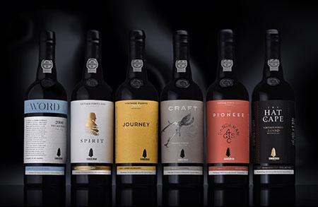 Bottles Range_225th Anniversaty Collection_Stylish 450