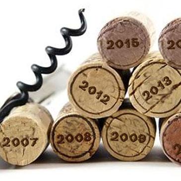 Wine o'Clock em festa!