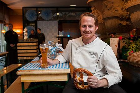 Chef Daniel Schlaipfer 450