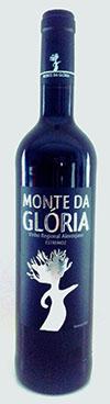 Monte da Glória Reserva 2012 100