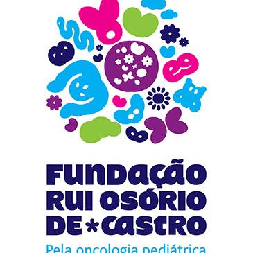 Janta solidário com a oncologia pediátrica