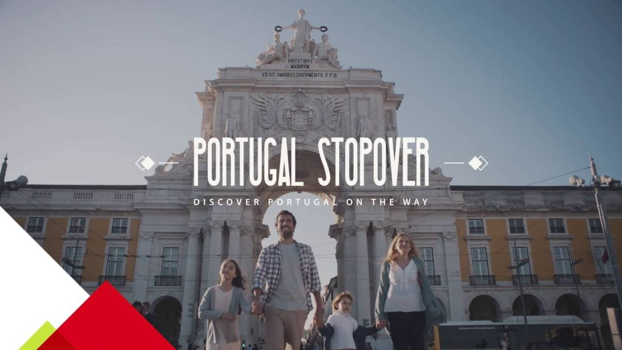 Vinhos da Península de Setúbal na TAP Portugal STOPOVER