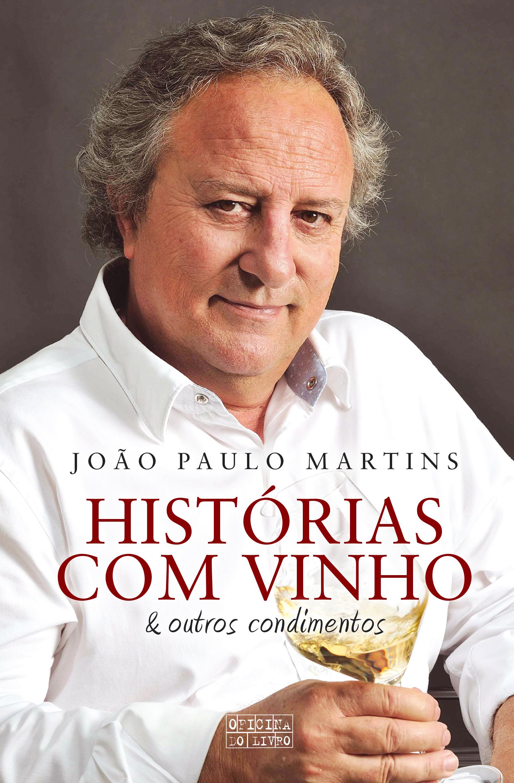 capa_historias_com_vinho