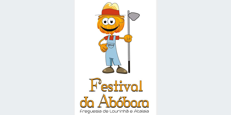Festival da abóbora na Lourinhã
