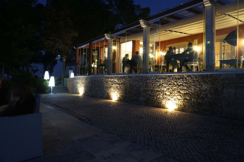 Tago's convida a experiências gastronómicas em Almada