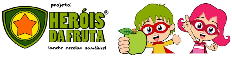 53.399 alunos candidatos a «Heróis da Fruta»