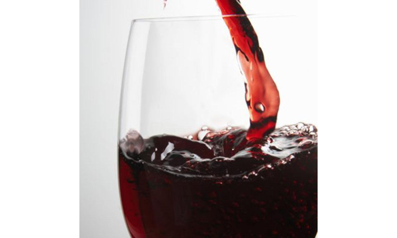 a copo