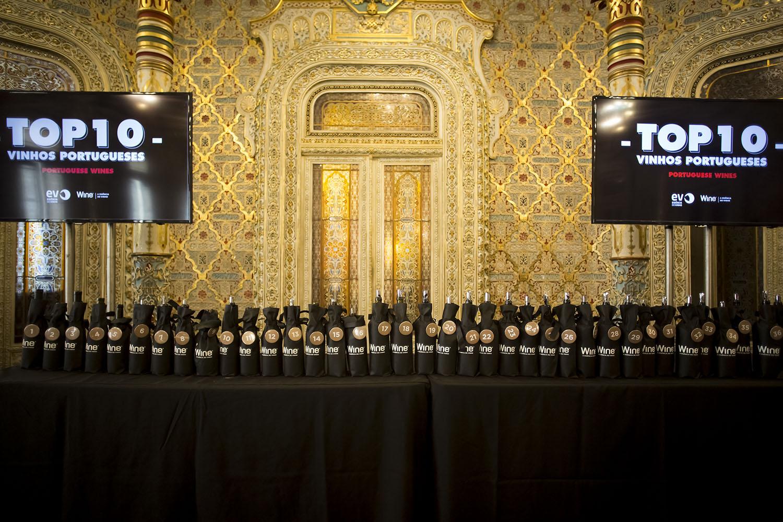 Essência do Vinho – Porto na 14ª edição de 23 a 26 de fevereiro