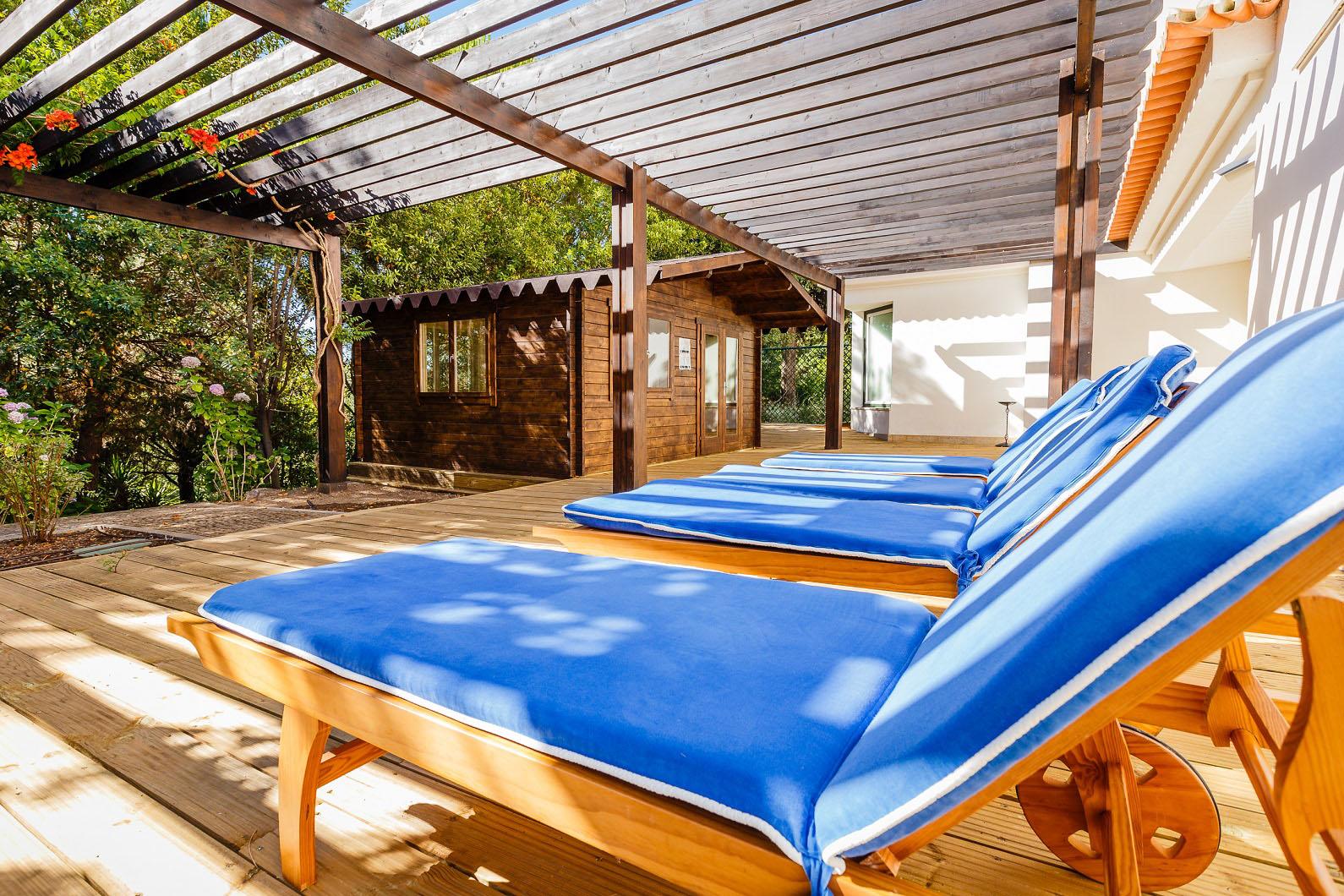 Ô Hotel Fonte Santa  com meeting package para executivos de topo