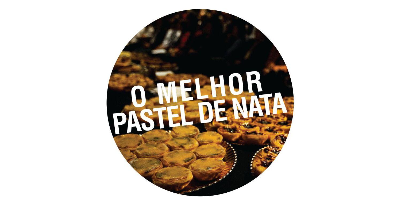 Concursos gastronómicos no âmbito do festival Peixe em Lisboa