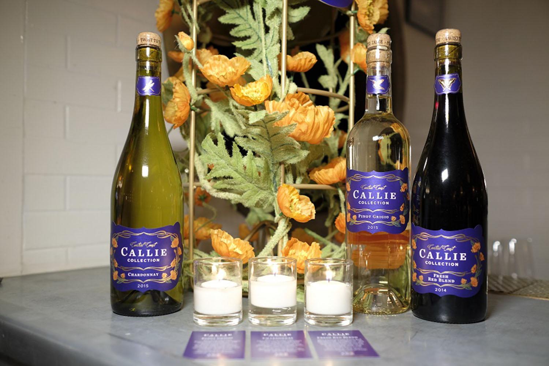 Helix conquista Constellation, a maior produtora de vinhos do mundo
