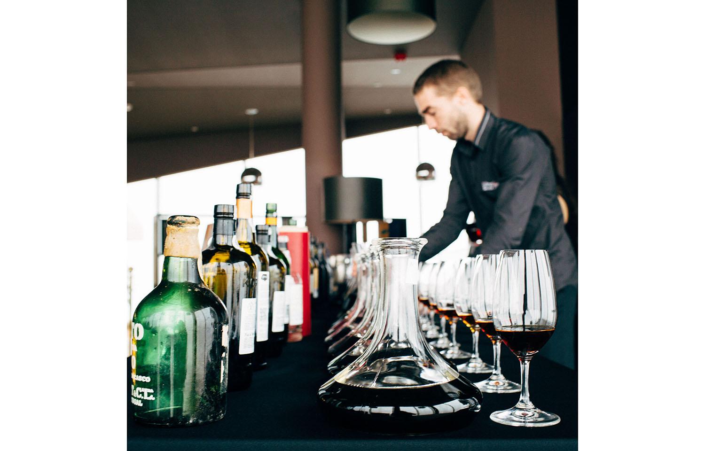 Adegga WineMarket regressa ao Porto com novidades