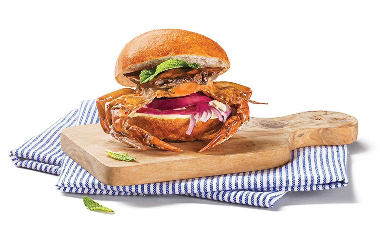 Padaria Portuguesa inova na oferta de almoços