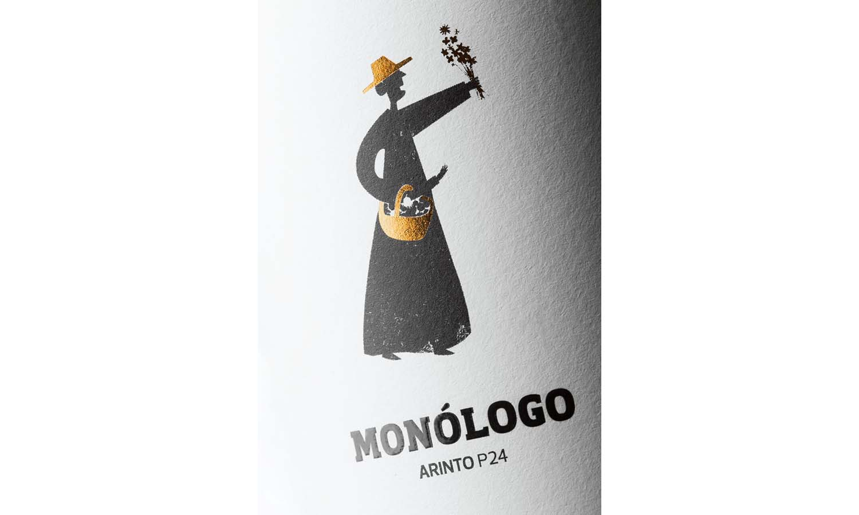 A&D WINES lança trilogia de Monólogos 2016
