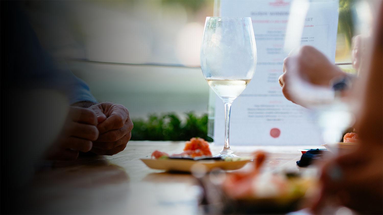 Adegga WineMarket Summer regressa a Lisboa