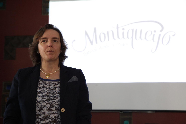 Montiqueijo faturou mais de 6.3 milhões de euros em 2016