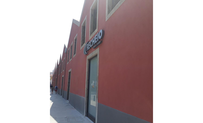 Formato de loja diferenciador Recheio C&C abre em Vila Nova de Gaia