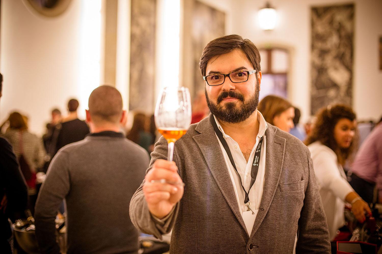 Wine Fest 2017 Porto é a 18 de novembro