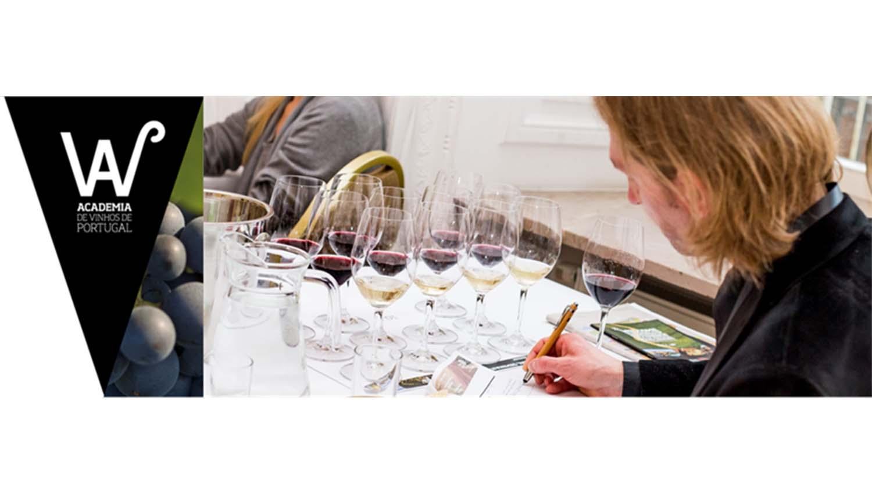 """Novas Formações Nível II """"O Essencial do Vinho"""" no Porto"""