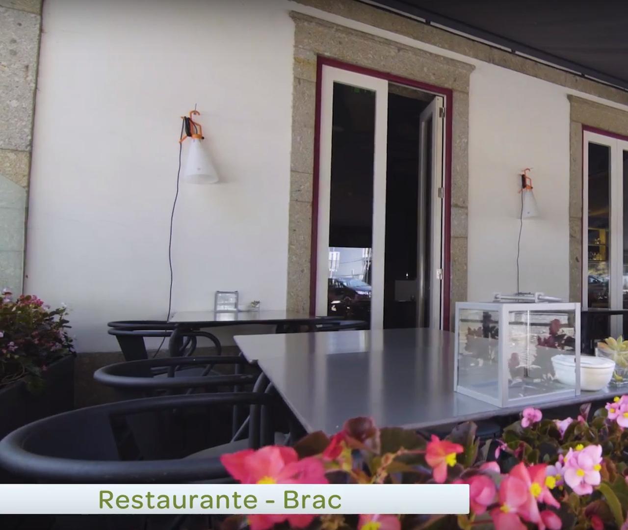 Brac em Braga