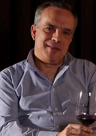Projeto editorial e conteúdos - Mário Rodrigues