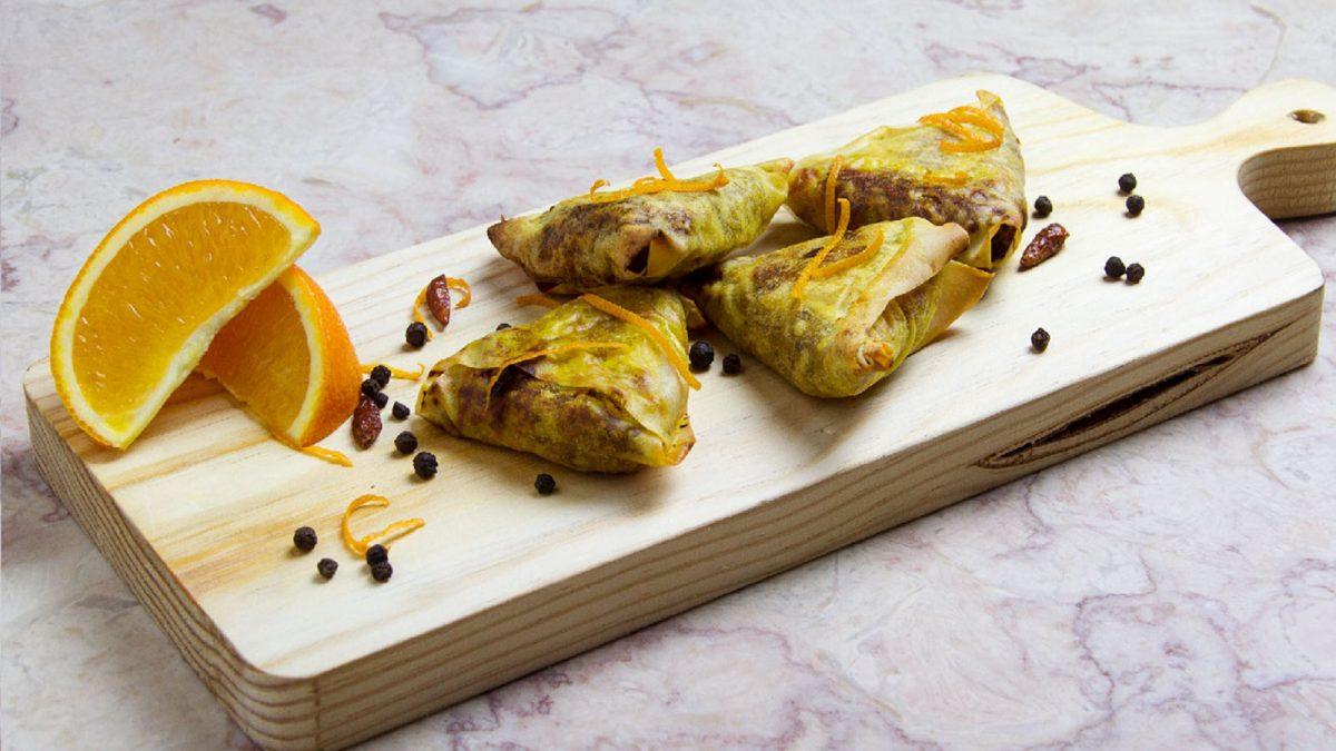 'Loja das Conservas' inaugura dois restaurantes no centro de Lisboa