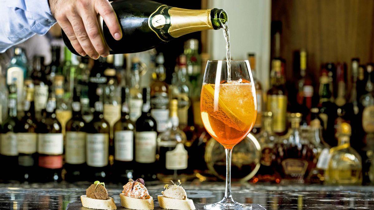 Please Disturb: after dinner no Bar das Cardosas