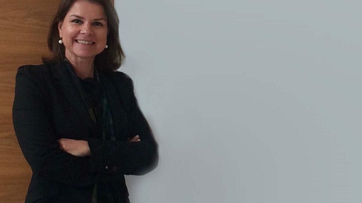 Patrícia Costa é a nova Business Development Manager do InterContinental Estoril