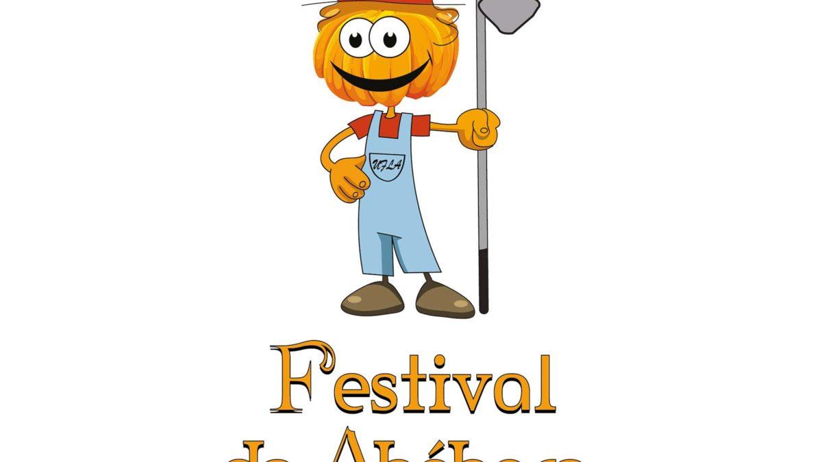 5º Festival da abóbora 2018 na Lourinhã