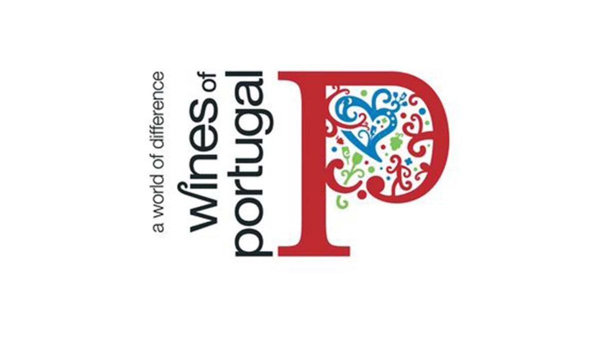 Fórum Anual Vinhos de Portugal