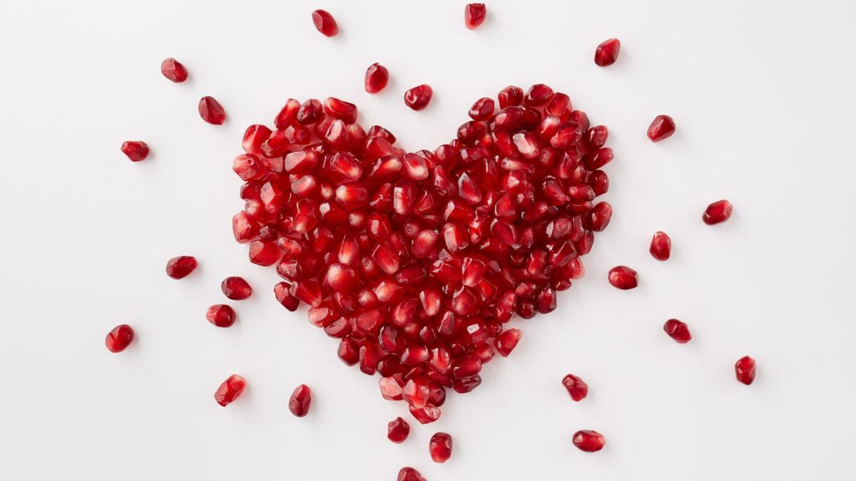 Dia dos Namorados no Akla