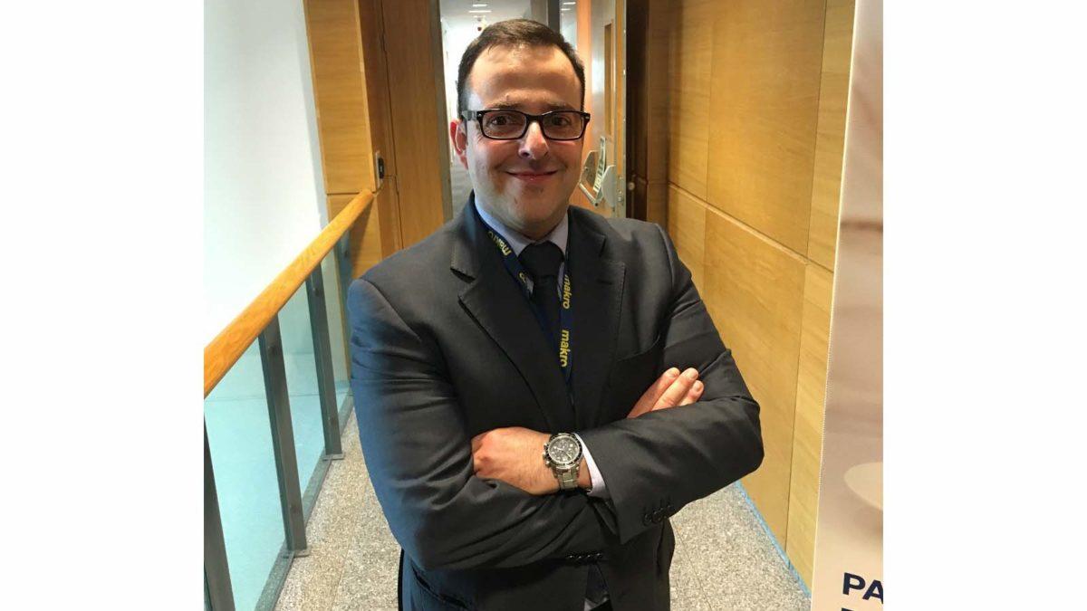 Head of Sales & Operations da Makro Portugal