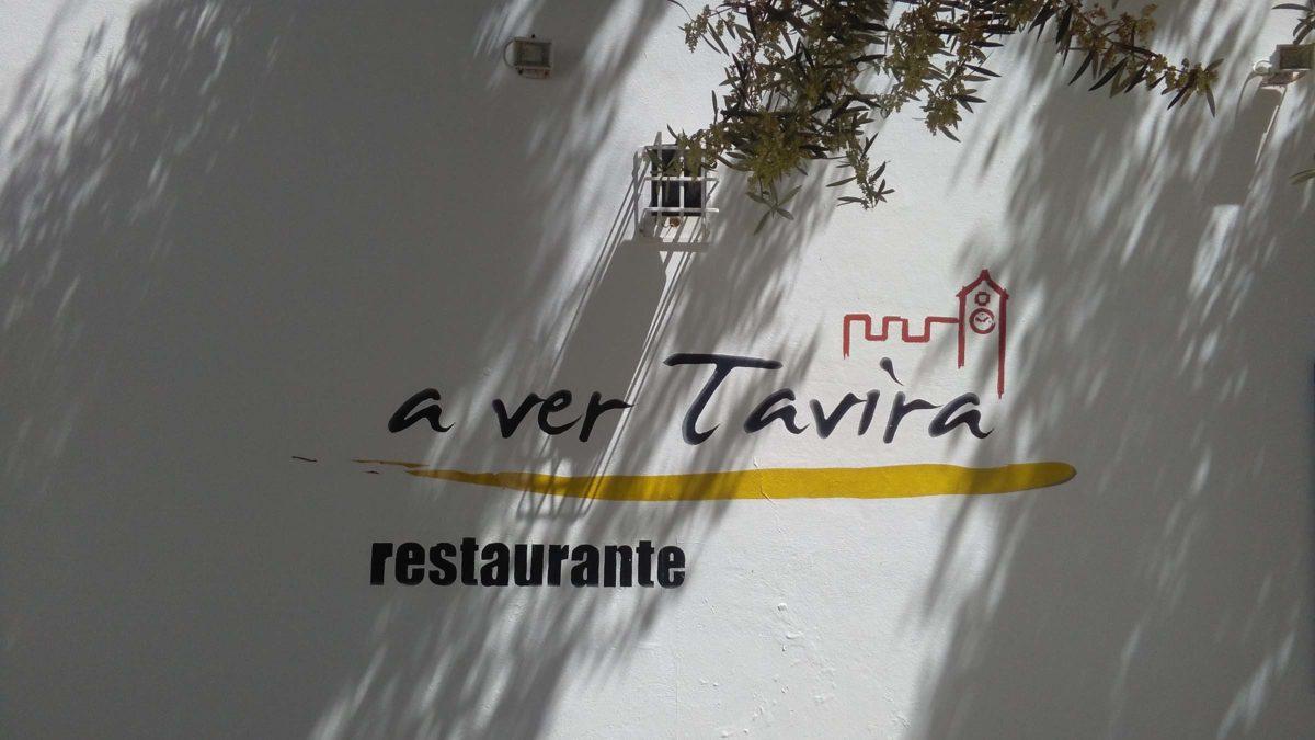 A Ver Tavira