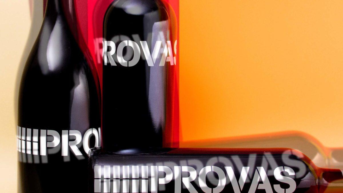 Quinta de Cottas – Douro na Garage Wines
