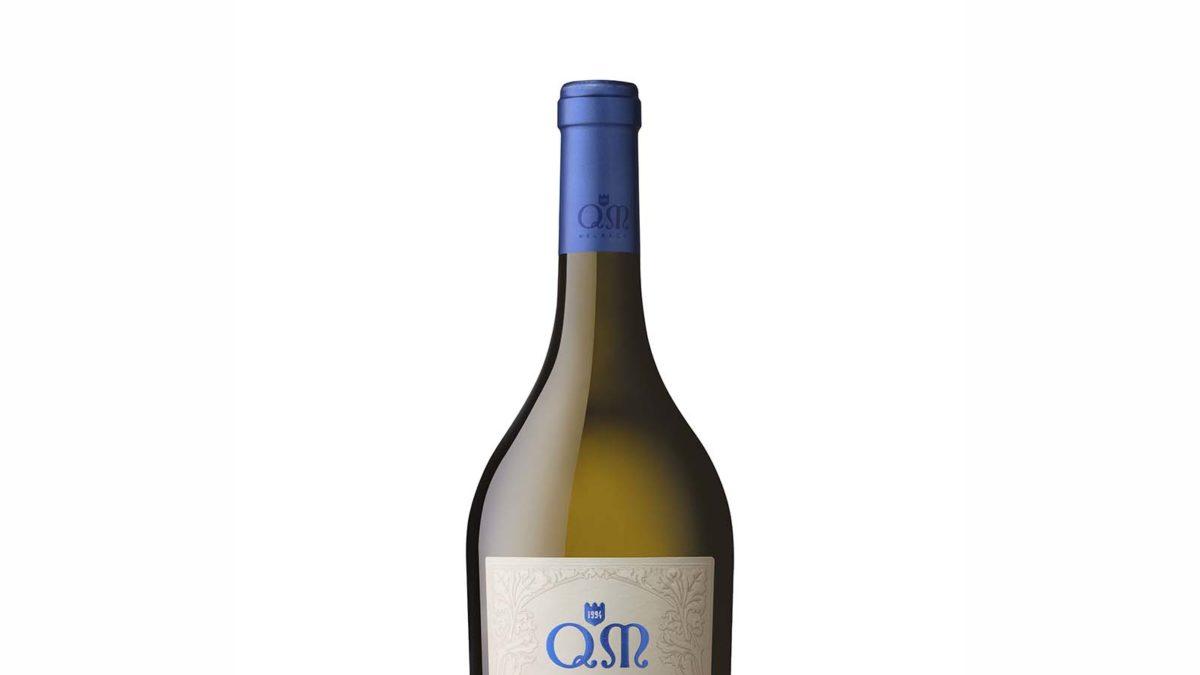 Alvarinho e Chardonnay em edição especial