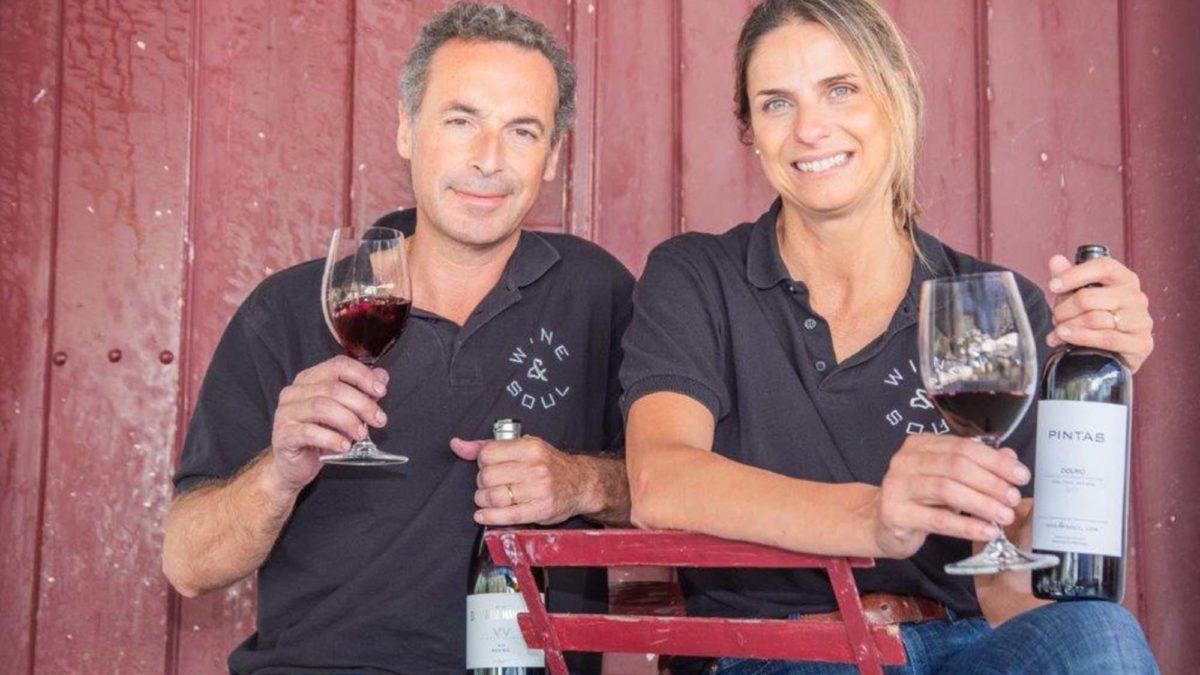 Novas colheitas de Sandra Tavares e Jorge Serôdio Borges
