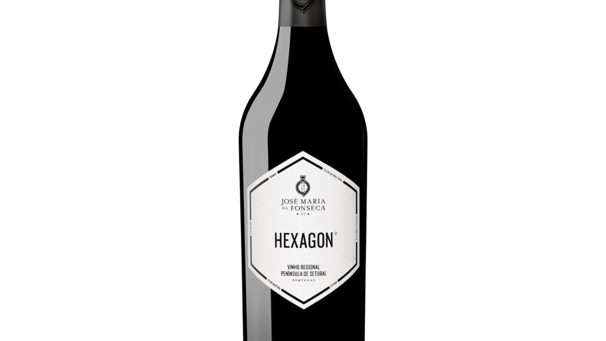 Hexagon Tinto 2015
