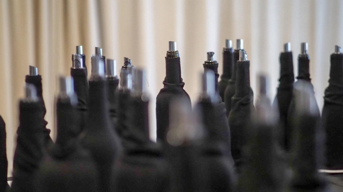 Concurso Vinhos de Portugal arranca a 17 de maio