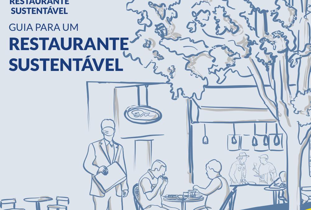 Catálogo Restaurante Sustentável da Makro
