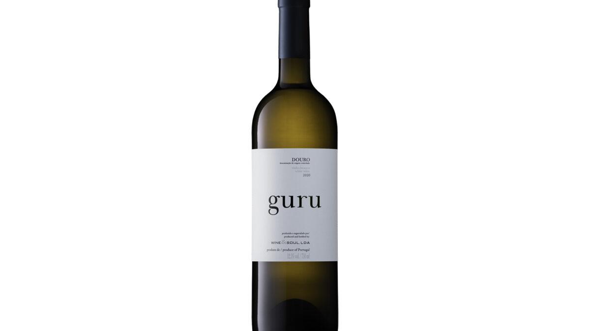 Guru 2020 da Wine&Soul