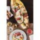 Aldeia dos Capuchos com novo menu de brunch